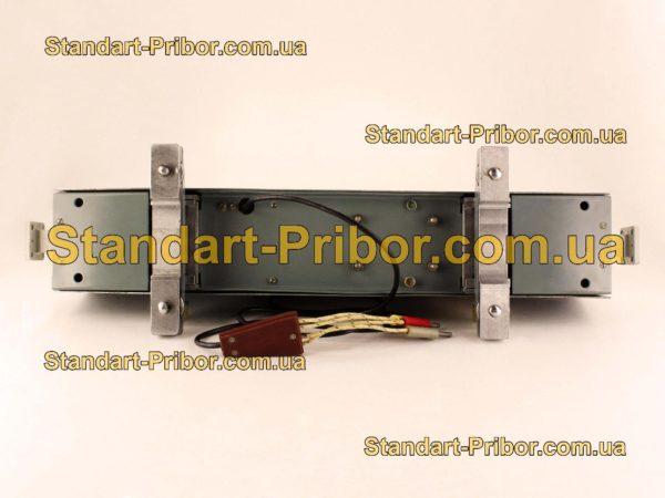 М1-9 калибратор мощности - изображение 8