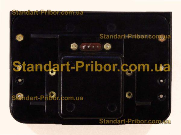 М102 микроамперметр постоянного тока - изображение 5