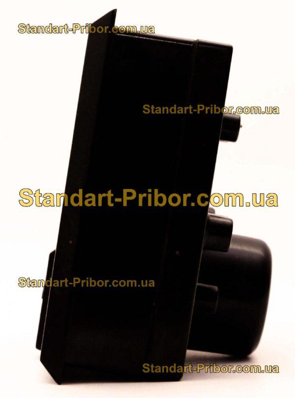 М102М микроамперметр постоянного тока - изображение 2