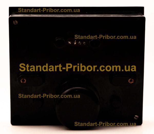 М102М микроамперметр постоянного тока - фото 3