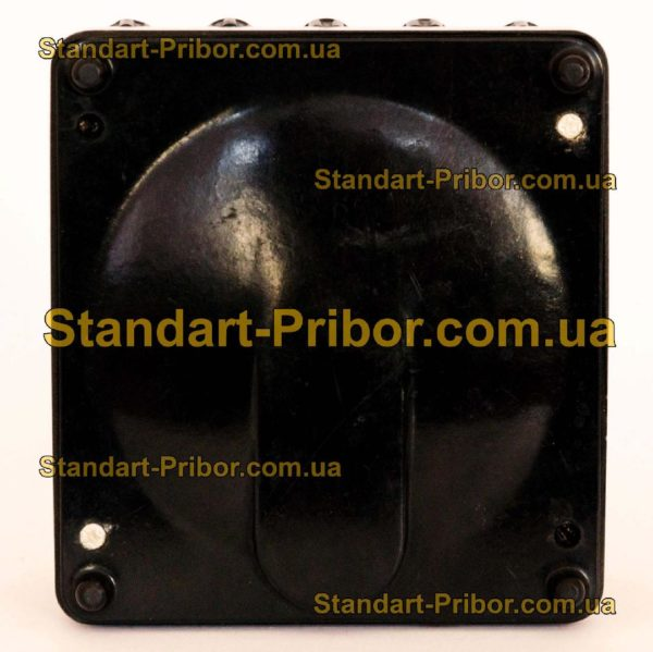 М109 амперметр - фото 3