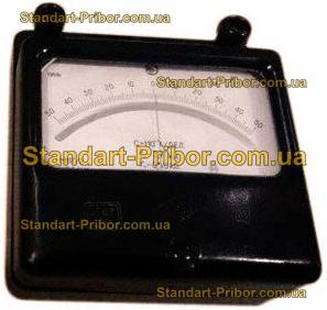М117/2 гальванометр - фотография 1