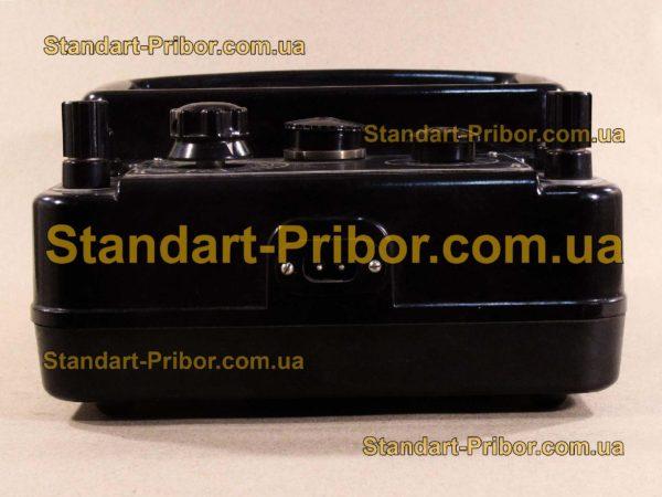М1201 вольтамперметр лабораторный - фото 6
