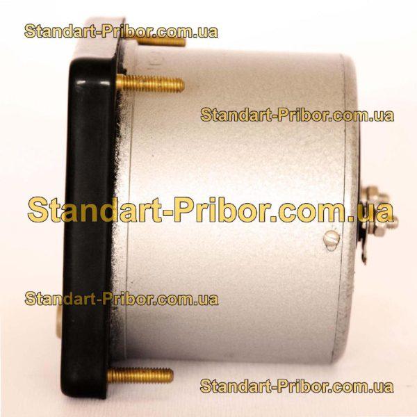 М1400 амперметр, микроамперметр - фото 3