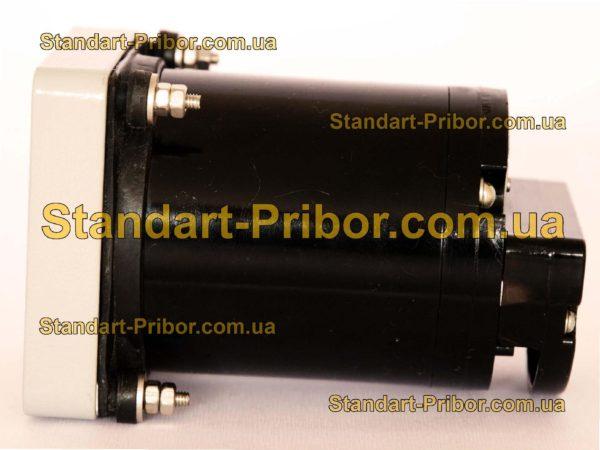 М1420.1 амперметр, вольтметр - фото 3