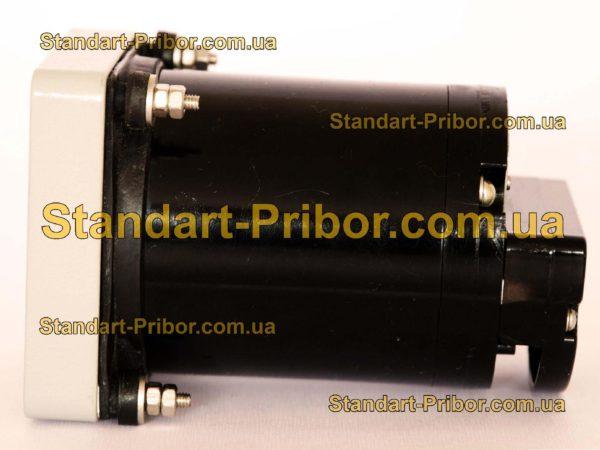 М1420 амперметр, вольтметр - фото 3