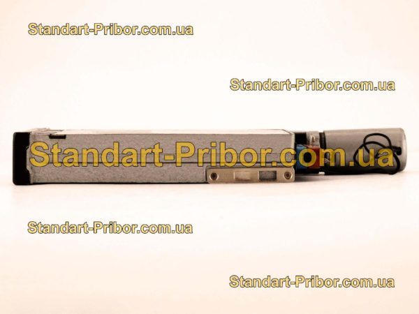 М1531К амперметр, вольтметр - фото 3