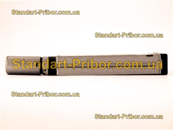 М1531К амперметр, вольтметр - фотография 4