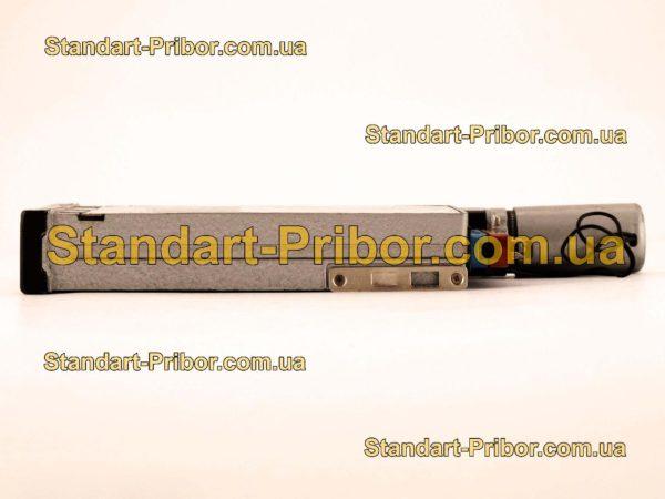 М1531М1К амперметр, вольтметр - фото 3