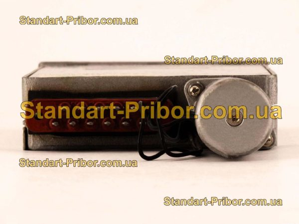 М1531М1К амперметр, вольтметр - изображение 5