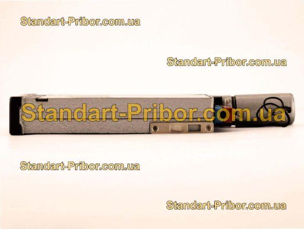 М1531М1С амперметр, вольтметр - фото 3