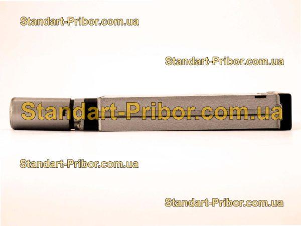 М1531М1С амперметр, вольтметр - фотография 4