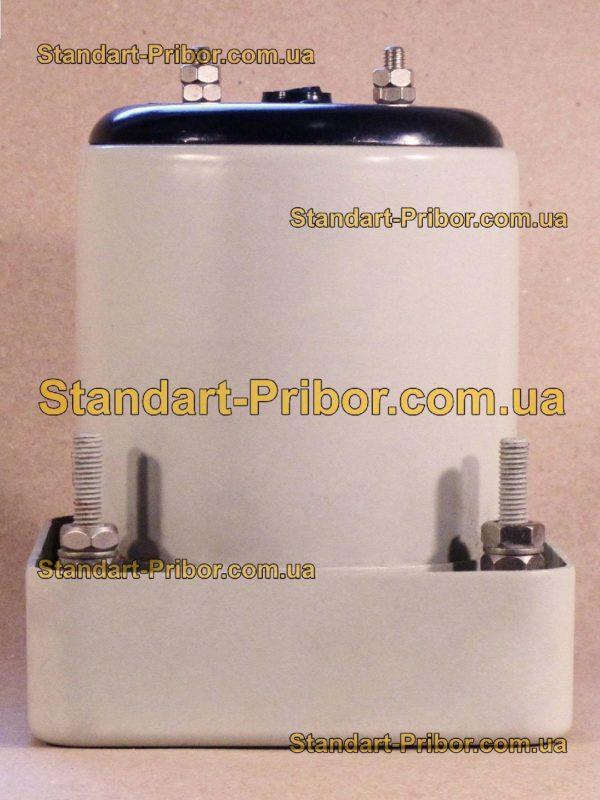 М160 амперметр - фотография 4