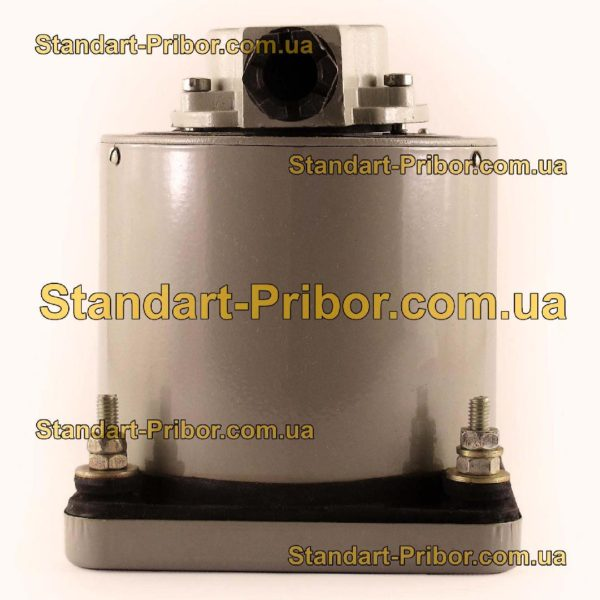 М1610ТД термометр, измеритель температуры - изображение 5