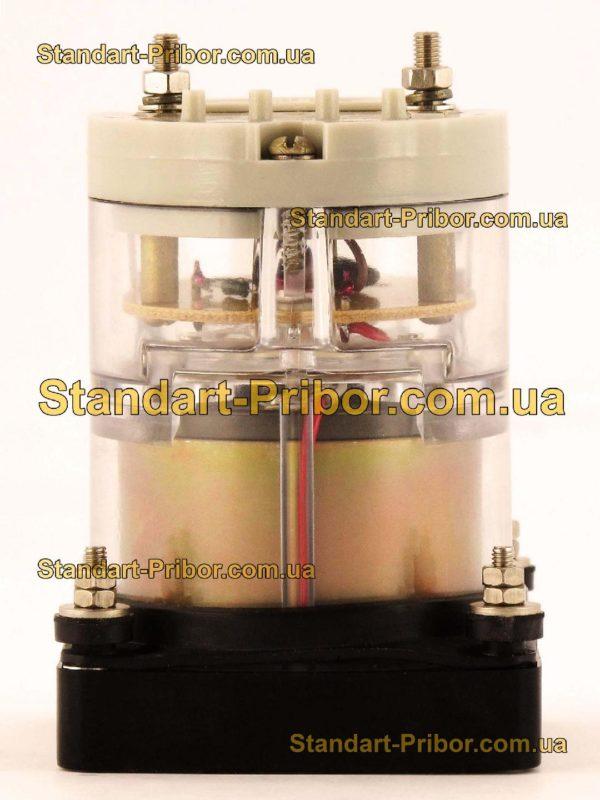 М1611.2-2 амперметр, вольтметр - фото 6