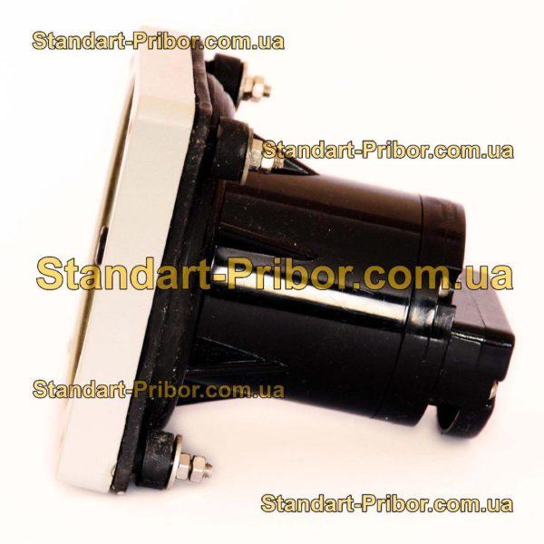 М1620 амперметр, вольтметр - фото 6