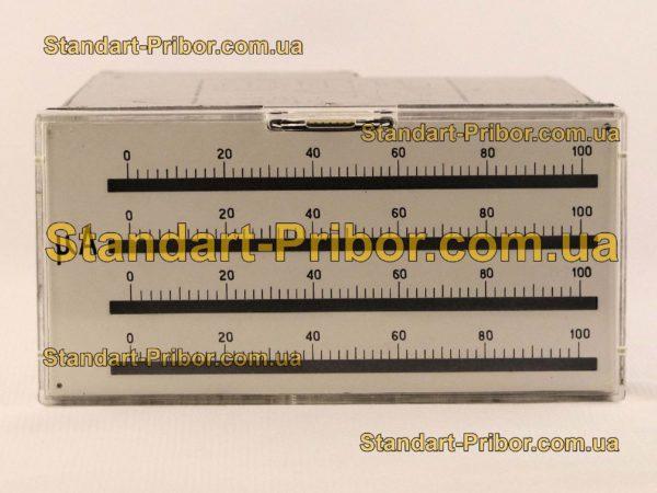 М1635 амперметр - изображение 2