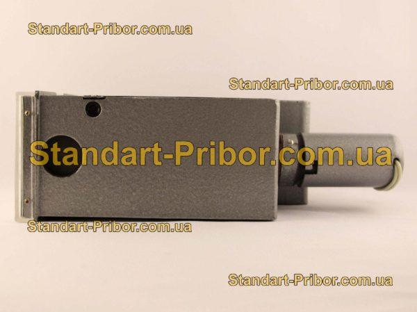 М1635 амперметр - фотография 4