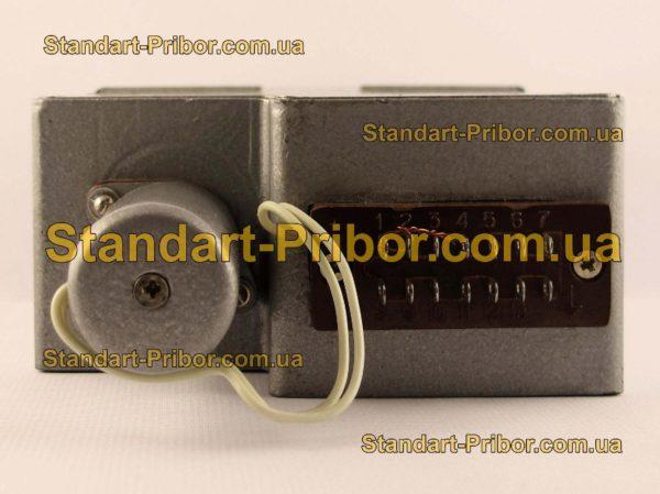 М1635 амперметр - изображение 5