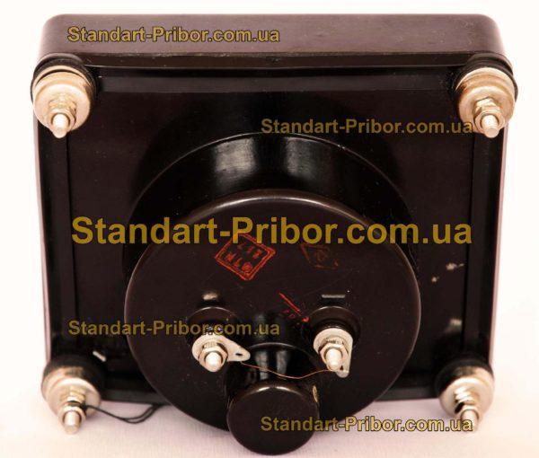 М1690 амперметр - изображение 2