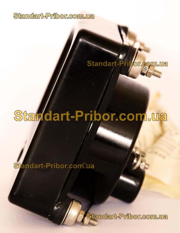 М1690 амперметр - фото 3
