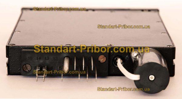 М1730 амперметр, вольтметр - изображение 2