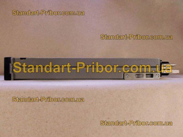 М1731 амперметр, вольтметр - фото 3