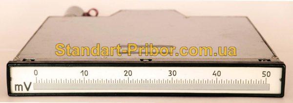 М1830 амперметр, вольтметр - фотография 1