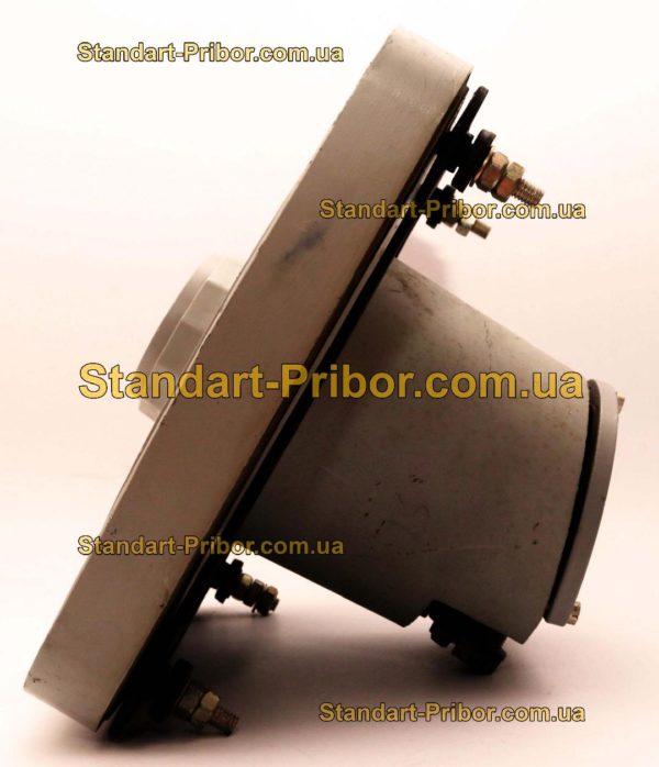 М1850 прибор показывающий - изображение 2