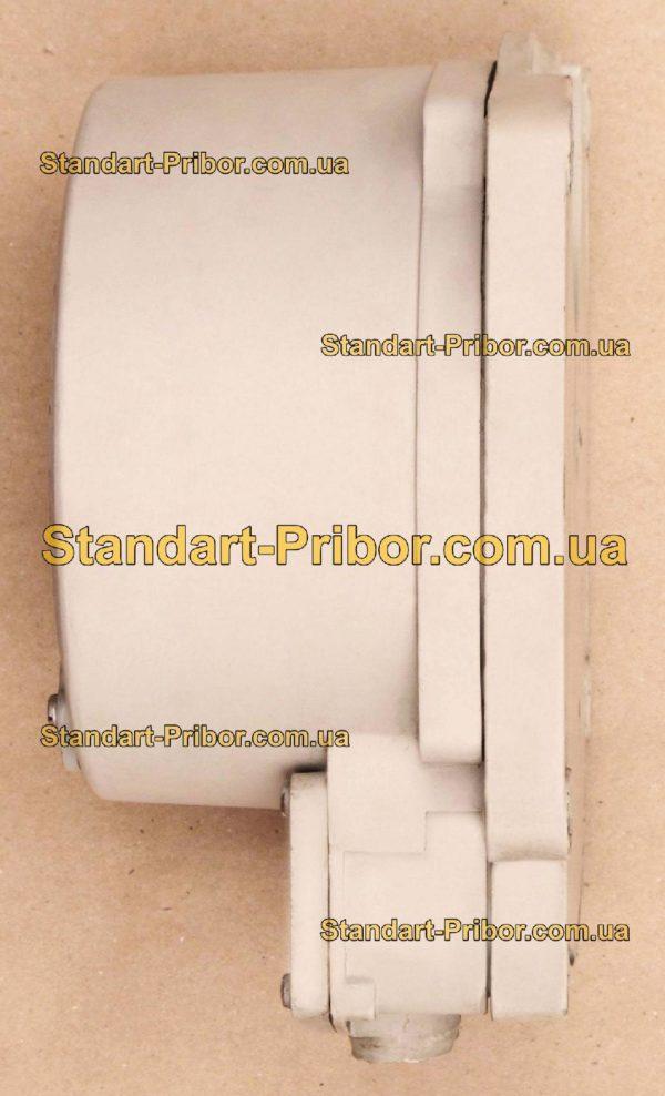 М186 тахометр герметический - фото 3
