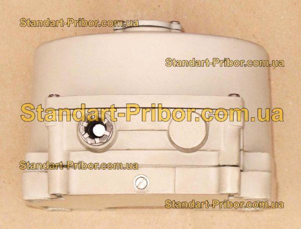 М186 тахометр герметический - изображение 5