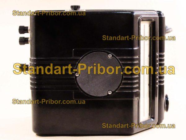 М195/3 вольтамперметр лабораторный - изображение 5