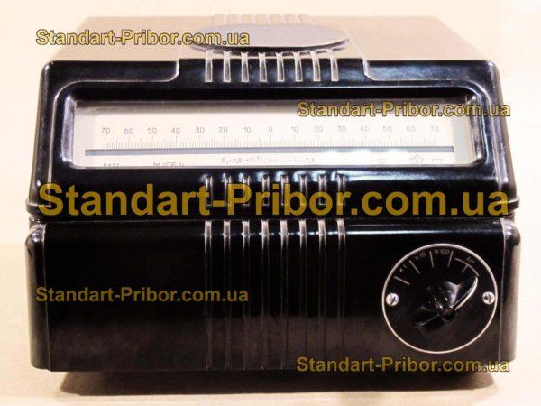 М195 вольтамперметр лабораторный - изображение 2