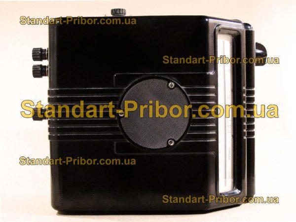 М195 вольтамперметр лабораторный - изображение 5