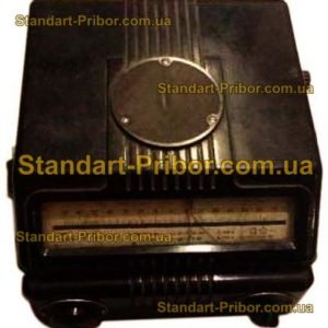 М197/1 гальванометр баллистический - фотография 1