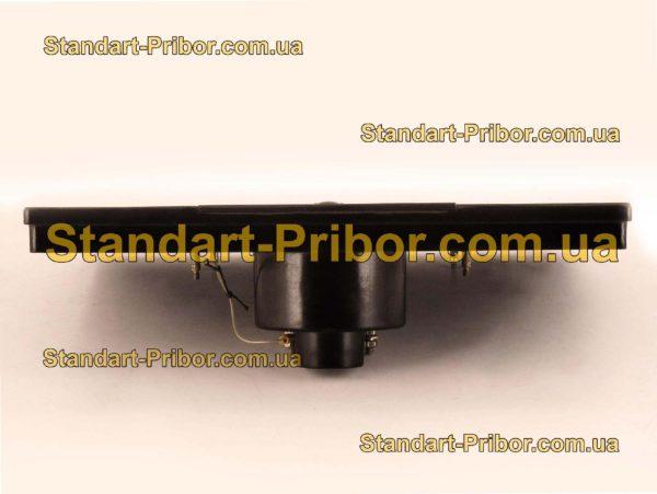 М2000 амперметр, вольтметр - изображение 5