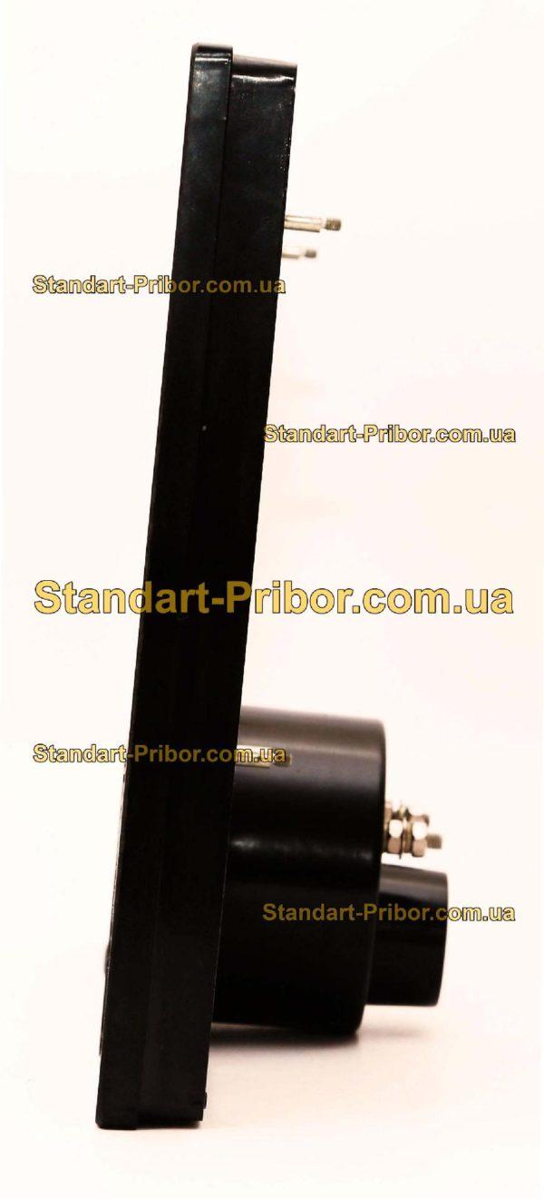 М2000 амперметр, вольтметр - изображение 8