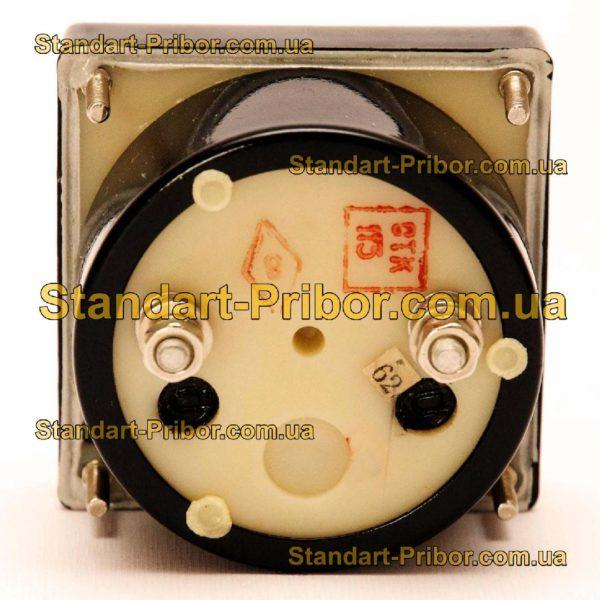 М2001 амперметр, вольтметр - изображение 2