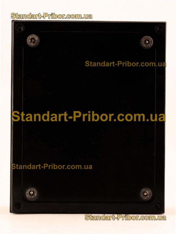 М2004 вольтамперметр лабораторный - фото 6