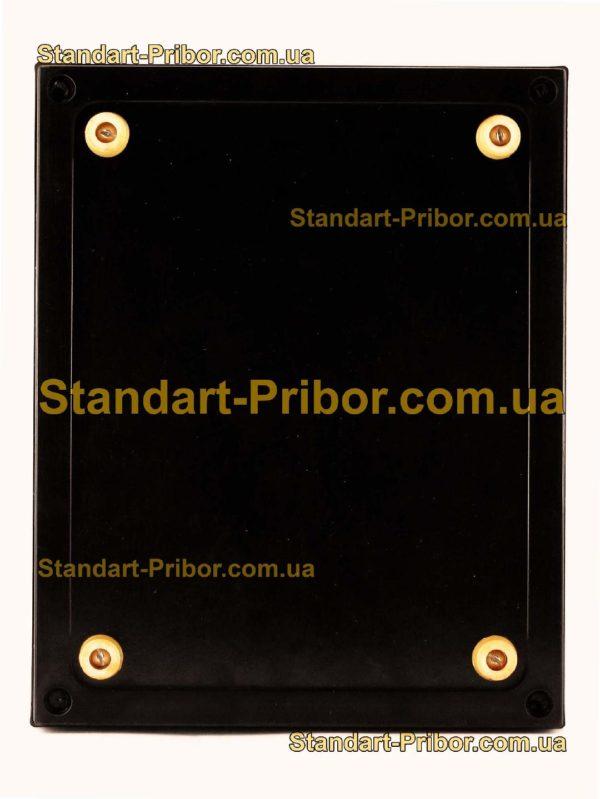 М2018 вольтамперметр лабораторный - фото 3