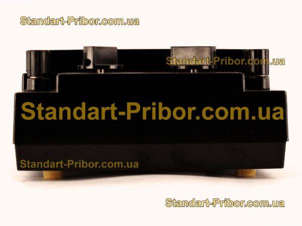 М2018 вольтамперметр лабораторный - изображение 5