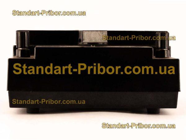 М2020 вольтамперметр лабораторный - изображение 5