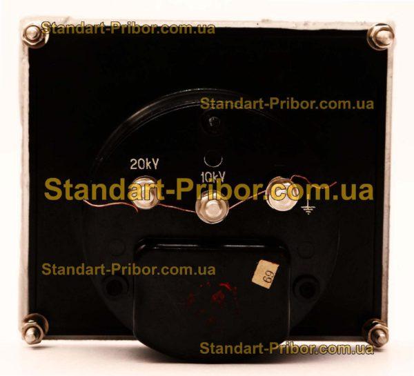 М2029 киловольтметр - фото 3