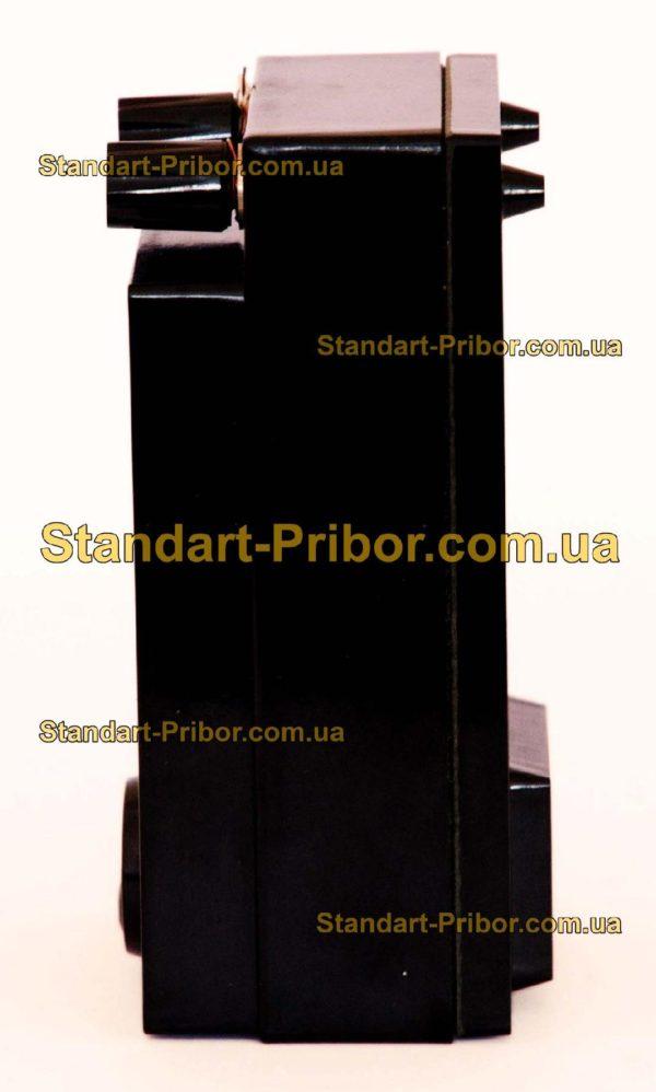 М2031/5 гальванометр - изображение 2