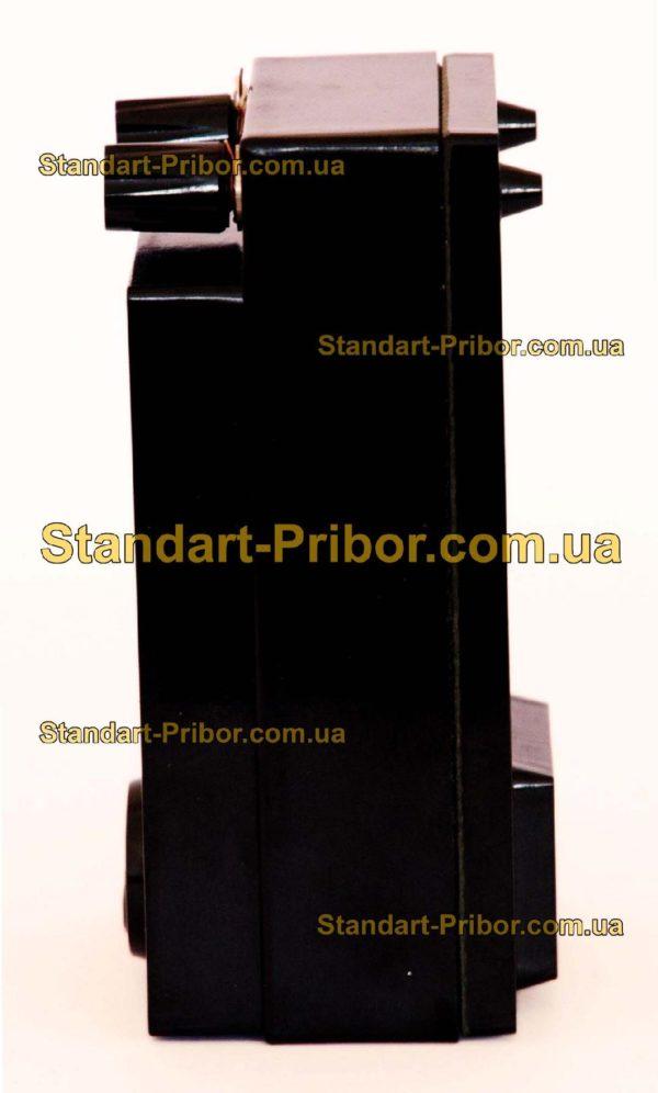 М2031/9 гальванометр - изображение 2