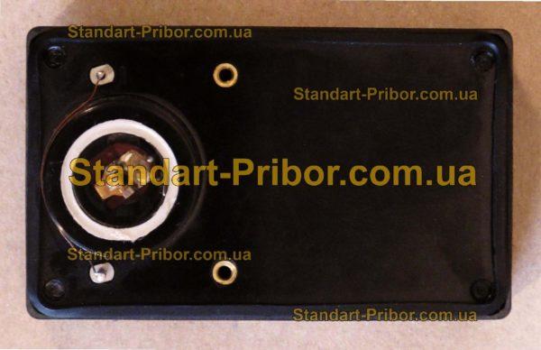 М2032/1 гальванометр - изображение 5
