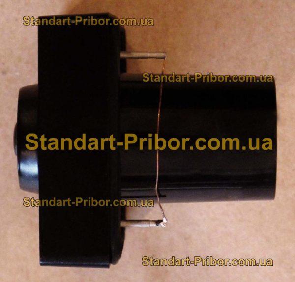 М2032/1 гальванометр - фото 6