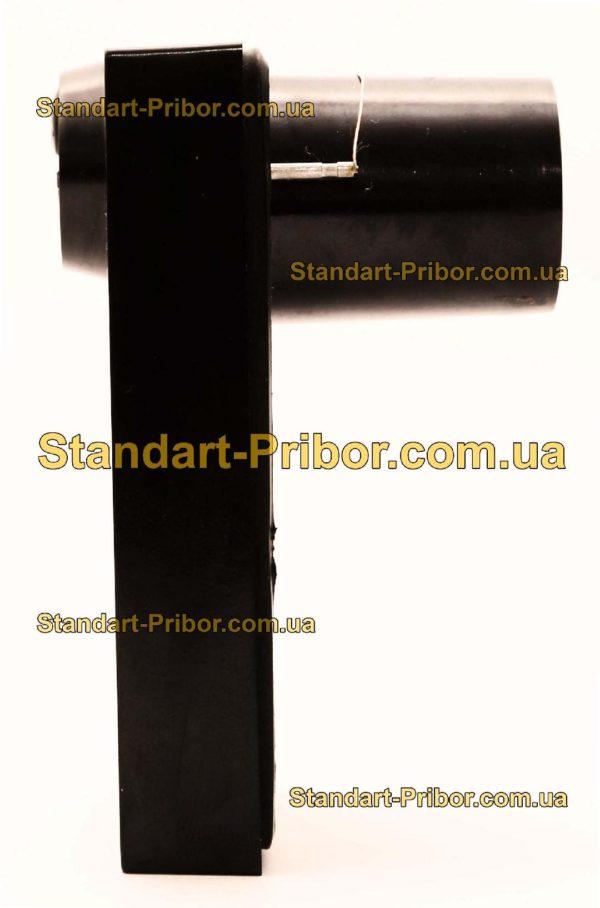 М2032/2 гальванометр - изображение 2