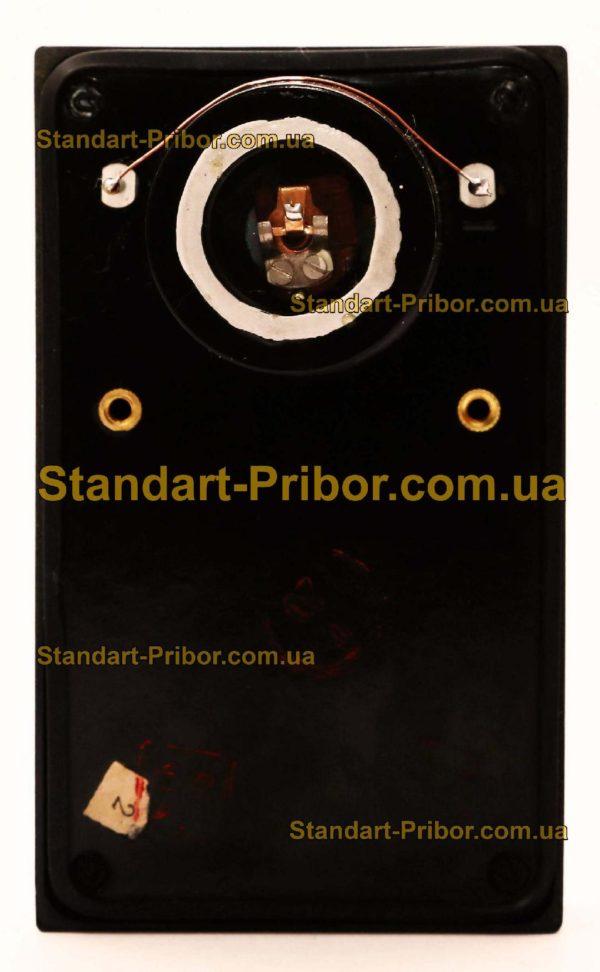 М2032/2 гальванометр - фото 3