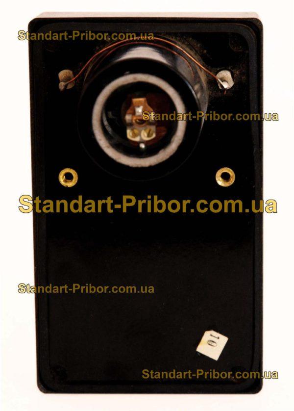 М2032/3 гальванометр - фотография 4
